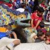 21 cose da vedere a Barcellona con bambini