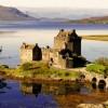 Scozia con bambini: l'itinerario