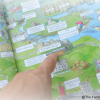Libri sulla Scozia per bambini