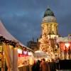 I 10 migliori mercatini di Natale