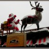 I Mercatini di Natale di Norimberga
