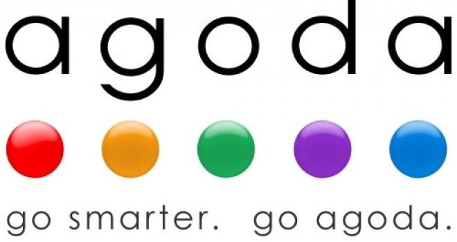 Come prenotare un family-hotel in Asia: Agoda.it