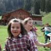 5 proposte per un'indimenticabile vacanza Family in Trentino