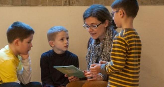 A Firenze, mostra sul Rinascimento per bambini