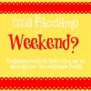 Cosa fare nel weekend con bambini [20-22 settembre]