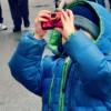 Viaggi in Europa con bambini: 7 mete da non perdere
