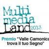 #mmland2013: educational in Val Camonica
