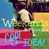 Eventi per bambini del weekend | 7-9 Febbraio