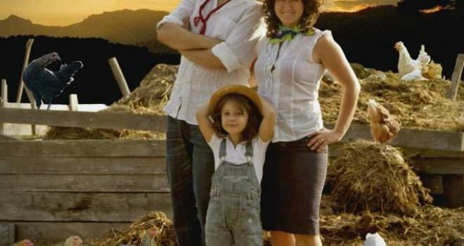 """Unlearning: il viaggio documentario di una famiglia """"curiosa"""""""