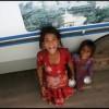 Viaggiare in India con bambini: qualche consiglio