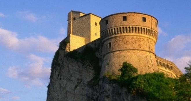 I Borghi medievali d'Italia