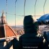 Firenze Game: la nuova App per visitare Firenze con i bambini