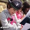 Offerte last minute weekend Pasqua con bambini