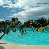 Vacanze con bambini in Riviera del Conero: il Villaggio De Angelis Numana