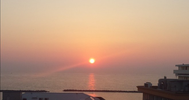 Hotel San Salvador Igea Marina: family per davvero