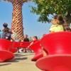 101 cose da fare all'Expo con bambini