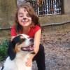 Bambini e animali: un evento family e tanti consigli