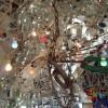 Il Giardino dei Tarocchi: magia e arte a misura di bambino