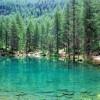 Weekend con bambini in Val d'Aosta: un itinerario nella natura