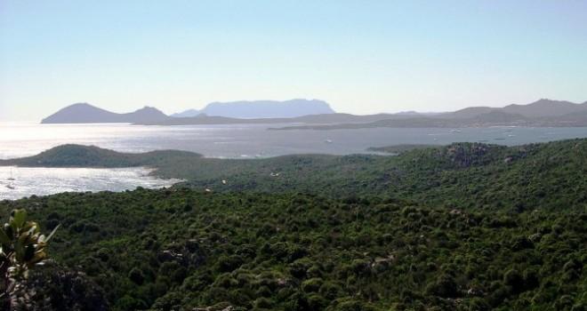 Cosa vedere in Sardegna: itinerario in Gallura