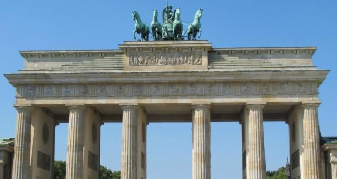 Viaggio a Berlino con bambini: dove mangiare, dove dormire e cosa vedere
