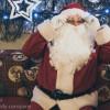 La Casa Bergamasca di Babbo Natale