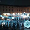 Natale a Ferrara con bambini: itinerario per famiglie