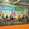 Children's Tour 2016: novità e 10 biglietti gratis