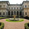 Caccia al tesoro nella villa degli dei: Villa Farnesina con bambini