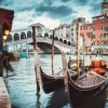 Ponte 25 Aprile con bambini: Venezia è sempre una buona idea