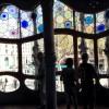 Diario di viaggio: Barcellona con bambini in 4 giorni