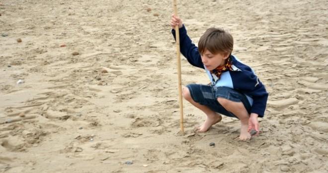 San Vincenzo con bambini: cosa fare e cosa vedere