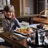 Giappone con i bambini: itinerario di 10 giorni e consigli pratici