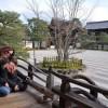 Il nostro itinerario Made in Japan tappa dopo tappa