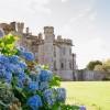 In un vero castello scozzese, con i tuoi bimbi:  vinci un viaggio da fiaba con il concorso #CastelloHomeAway
