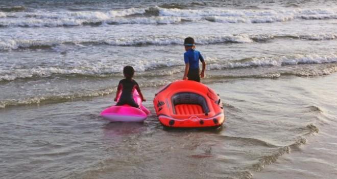 3 destinazioni top per le prossime vacanze estive con bambini