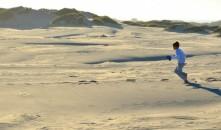 Danimarca con bambini: itinerario e guida al viaggio