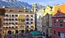 Innsbruck con bambini: 10 cose da non perdere