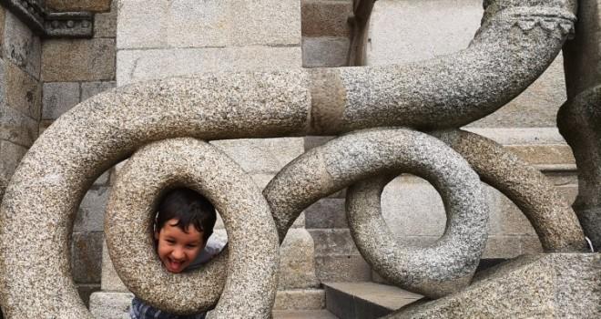 Una settimana in Portogallo con bambini, tra Lisbona e Porto
