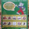 Calabria con bambini: il Parco Nazionale della Sila