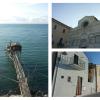 Cosa vedere in Molise: esplorando Termoli