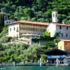 Hotel Lago Iseo: Residence Castello Oldofredi