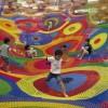 45 straordinari parchi gioco nel mondo