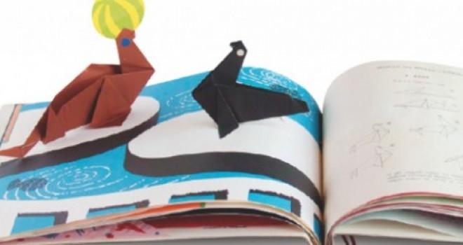 Libri per bambini su Siena