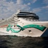 Crociera con bambini nel Mediterraneo: a bordo di Norwegian Cruise Line