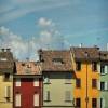 Visitare Parma con bambini
