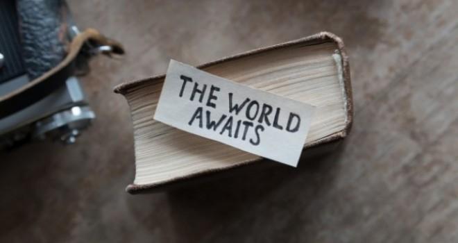 #6friendstheory: il giro del mondo con Mercure