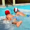 Grotta Giusti Resort: spa con bambini in Toscana