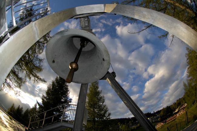 14 campana-pace-Moesern