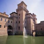 Arriva la Giostra del Borgo, a Ferrara!
